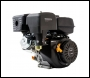 Hyundai IC425E-QFM Petrol Engine