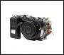 Hyundai IC420E Electric Start Petrol Engine