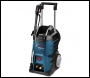Bosch GHP 5-55 Pressure Washer Professional 115 bar 2200W 240V