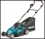Makita DLM431Z Twin 18V Lawn Mower LXT