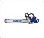 """Hyundai HYC6222 62cc 22"""" (56cm) 2-Stroke Petrol Chainsaw HYC6222"""