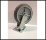 Tradesafe Drywall Cart Spare Swivel Castor