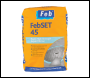 FEBSET 45 - Rapid High Strength Repair Mortar 25kg
