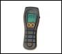 Protimeter Aquant BLD5765 Moisture Detector