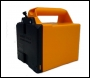 Sherpa Complete Battery Pack in Casing for Power Barrow