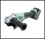 Kielder KWT-007-06 18v Brushless Angle Grinder Bare Unit (Code KWT-007-06)
