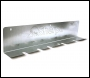 Sherpa Galvanised Steel Stand for Multi Tool Rack - Code STMT-STAND