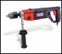 Sparky BUR2355CL Impact Core Drill 2 Speed 1260W 16mm 110 Volt