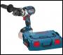 BOSCH GSB 18 V-85 C 18v Combi drill 13mm keyless chuck - Body Only