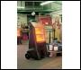 Rhino TQ3 2.2kw Heater 110v - Code H029300