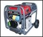 Senci SC8000C Diesel Generator