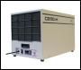 Ebac CS90H 230v Commercial/Industrial Dehumidifier