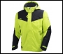 Helly Hansen Magni Shell Jacket - Code 71161