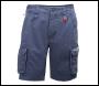 Helly Hansen Mjolnir Shorts - Code 76503