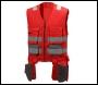 Helly Hansen Alna Cons Vest - Code 77110