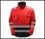 Helly Hansen Alna Jacket - Code 77210