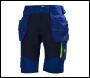 Helly Hansen Aker Cons Shorts - Code 77403