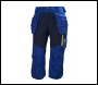 Helly Hansen Aker Pirate Pant - Code 77404