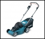 Makita DLM380PF4 36V Cordless li-ion Lawnmower - Body Only
