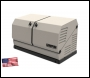 Champion CPE100136 12.5KW Home Standby Gas Generator