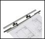 Vistaplan Hanger Systems