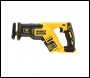 DeWalt DCS367N Cordless 18v Brushless XR Reciprocating Saw Naked