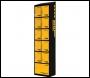 Defender 10 Door Battery Bank - New! - E92000