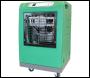 EBAC BD75P 230v 50Hz Dehumidifier with Pump (Code 10224GP_GB)