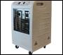 EBAC RM40 230v 50Hz Portable Dehumidifier (Code 10187MB_GB)