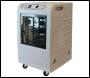 EBAC RM40P 230v 50Hz Dehumidifier with Pump (Code 10187MP_GB)