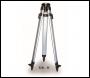 Topcon T1300366 Laser Level Tripod