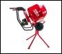 Fairport Mixzr Cement Mixer – Electric 230v or 115v