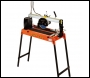 Fairport Overhead Tile Saw inc Multipurpose Blade - Code FP94339