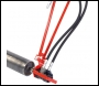Fairport Roller Striker for Concrete Slab Laying - Code FP94471