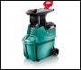 Bosch AXT 25 D 2500W Electric Shredder 240V