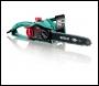 Bosch AKE 35 S 1800W Electric Chainsaw 240V