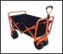 Sherpa Folding Cart - Code SFC