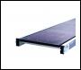 Youngman 33640800 Board 3.6m