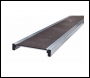 Youngman 33650800 Lightweight Staging Board MK2 - 3.6m