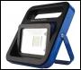 NightSearcher WorkBrite 1500 Portable Work Light