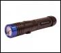 NightSearcher Navigator 310 Ultra Bright LED Flashlight