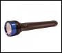 NightSearcher Navigator 1100 Ultra Bright LED Flashlight