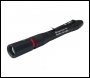 NightSearcher Ritestar Penlight - CRI Penlight