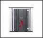 1m Armorgard Forma-stor On-Site Secure Storage Unit - 2069 x 1115 x 2105mm - FR100-T