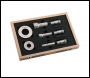 Bowers Group Analogue Bore Gauge - Sets - Imperial - SXTA3i - 1/4 - 3/8 inch