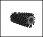 Batavia BAT7063032 Multi-Material Brush for The MAXXBRUSH