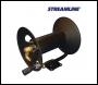HIGHLINE™ HP-HRM Hose Reel high Pressure