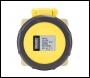 Defender E884308 16A 110V Socket IP67