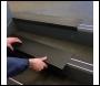 Proguard Rigid Stair Tread Guard