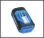Hyundai 60V 2.5Ah Lithium-Ion Battery 60VLIBAT25